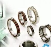 HC7022C.T.P4S Precision Bearings Model: HC7022C.T.P4S  Old model: HC7022C.T.P4S  Inside diameter (ID d):  110 mm  Outside diameter (OD D):  170 mm  Thickness (B):  28 mm  Basic dynamic load rating (Cr):  0.0345 kN  Basic static load rating (Cor):  0.0415 kN  Reference speed (Grease rpm):  11000 r/min  Limiting speed (Oil rpm):  18000 r/min  Mass (M): 2.1 kg  Category: Precision Bearings  https://en.tradebearings.com/HC7022C.T.P4S-3154.html