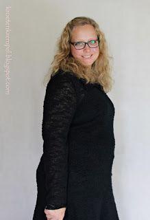 krötenkrempel: Winterkombi die dritte - diesmal für mich
