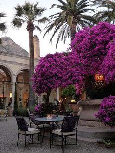 Taormina, Sicily, Italy Messina