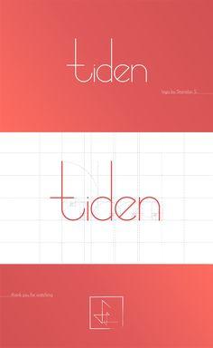 https://www.behance.net/gallery/59666483/Tiden-logo