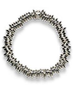 Links of London - Sweetie bracelet
