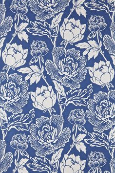 The wallpaper you were looking for may have become part of our Archive Collection, however these are still available to purchase. Next Wallpaper, Fabric Wallpaper, Pattern Wallpaper, Surface Pattern Design, Pattern Art, Print Patterns, Textile Design, Design Art, Morris