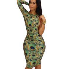 Zeagoo Women's Clubwear One Shoulder... for only $13.99