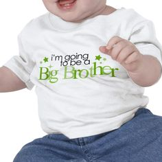 If we ever have another baby, this is how I'm going to tell everyone!!:)