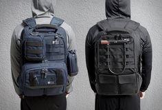 Eshena Tactical Bags