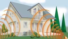 Styronit doğal yapı malzemeleri ile ses yalıtım uygulamalarında uzman çözümler sunar ! http://www.styronit.com.tr/ses-yalitimi/