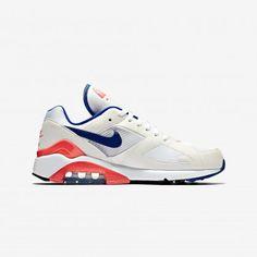 70408773af 32 Best Reebok Footwear images | Sneakers, Sweatshirt, Tennis