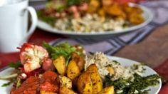 TIPS PARA DEJAR DE COMER #CARNE Hoy escribí la razón de ¿Por qué soy #vegetariana? o ¿Por qué lo decidí? ... Una pregunta que me hacen muy frecuente. Les comparto mi experiencia... ¡Linda semana!  #vegetarianismo   #minimalismo   #alimentación