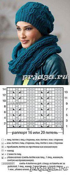 Arm Knitting, Knitting Stitches, Beginner Knit Scarf, Knitting Patterns, Crochet Patterns, Knit Crochet, Crochet Hats, Cable Knit Hat, Knitting Accessories
