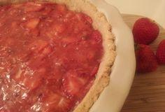 ... Paleo Pies on Pinterest | Paleo, Pumpkin Pies and Paleo Apple Pie