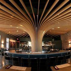 Top 10 Best Asian Restaurants in Charlotte - Charlotte Stories - Top 10 Best Asian Restaurants in Charlotte – Charlotte Stories - Bar Interior Design, Restaurant Interior Design, Commercial Interior Design, Cafe Design, Design Design, Image Restaurant, Restaurant Lounge, Bar Lounge, Residence Senior