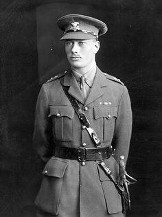 HRH Prince Henry, The Duke of Gloucester (1900-1974)