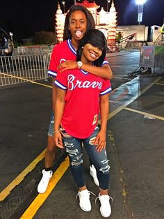 bree and ray Couple Style, Couple Goals, Girl Couple, Couple Pics, Cute Lesbian Couples, Black Couples, Couple Relationship, Cute Relationship Goals, Relationships