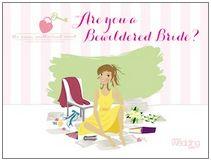 Perfect Wedding Guide Sacramento | Sacramento Wedding #sacramento #wedding #bridal #weddings