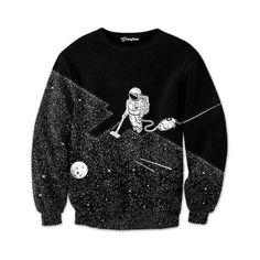 The Mars Volta Mens Crew Neck Hoodie Autumn and Winter Sweatshirt