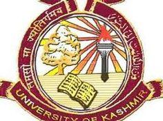 University of Kashmir Recruitment – 145 Teaching & Non-Teaching Vacancies http://www.aboutindianjobs.com/job-details-deputy-librarian,assistant-professor-2684.html