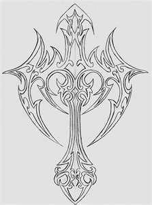 Native+Alaskan+Tribal+Tattoos | ... Native Tattoos Design Page 42 - WakTattoos.com | Free Online Tattoos