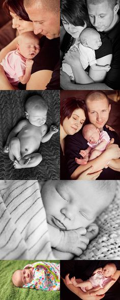 photo, just mom & baby- newborn photos Baby L, Mom And Baby, Baby Kids, Baby Newborn, Children Photography, Newborn Photography, Photography Ideas, Newborn Photos, Baby Photos