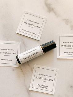 Perfume Packaging, Tea Packaging, Beauty Packaging, Packaging Design, Are Essential Oils Safe, Essential Oil Bottles, Essential Oil Blends, Doterra, Amber Glass Bottles