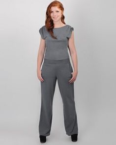 EVERYTHING IS ON SALE SHOP NOW ON OUR WEBSITE #linkinbio: THE PALAZZO JUMPSUIT Regular Price: RM99.00 Special Price: RM50.00 Strut out in this super comfortable Palazzo Jumpsuit with rusched sleeve details and deep V-neck back design. Wear with chunky platform heels to complete the holiday look. Product Detail: 75% Cotton 25% Poly Jacquard Jersey fabric Product Code: PAW14/07/C . . . . . . . . . . #style #instafashion #fashionblogger #fashionstylist #styleblogger #stylist #skirt…