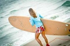 would love surf lessons