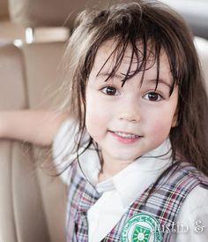 Jenna Jirada Moran #Jenna