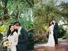 Queston & Mollee's Wedding | Lori Romney Photography