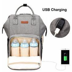 0f08476209 Big Nursing Bag For Travel Resor