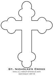 first communion banner templates - Google Search