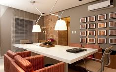 20 ideias simples com poder de mudar os ares da casa - Decoração - iG