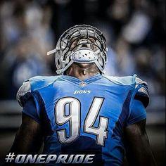 Top 16 Best Lions images | Detroit Lions, National football league, Crows  hot sale