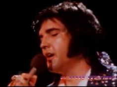 Elvis Presley - AN AMERICAN TRILOGY (New sound and New edit) - YouTube