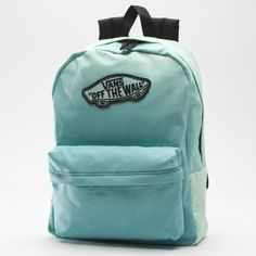 VANS Ombre Realm Backpack