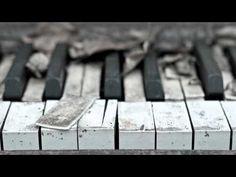 Sad Piano Music (THIS WILL MAKE YOU CRY / Saddest Piano & Violin Ever!) - YouTube