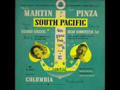 Happy Talk (original) - Juanita Hall 1949.wmv