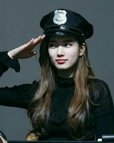 Bae Suzy, Kpop, Actresses, Actors, Queens, Girls, Photos Tumblr, Female Actresses, Daughters