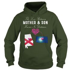 AL-SD THE LOVE BETWEEN MOTHER AND SON KNOWS NO DISTANCE _ MOTHER AND SON #gift #ideas #Popular #Everything #Videos #Shop #Animals #pets #Architecture #Art #Cars #motorcycles #Celebrities #DIY #crafts #Design #Education #Entertainment #Food #drink #Gardening #Geek #Hair #beauty #Health #fitness #History #Holidays #events #Home decor #Humor #Illustrations #posters #Kids #parenting #Men #Outdoors #Photography #Products #Quotes #Science #nature #Sports #Tattoos #Technology #Travel #Weddings…