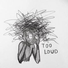 Drawing Ideas For Teens Doodles Life 44 Trendy Ideas Art Inspo, Kunst Inspo, Inspiration Art, Sketch Art, Drawing Sketches, Drawing Ideas, Drawing Quotes, Drawing Tips, Painting Quotes