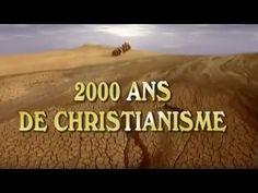 Histoire complète du christianisme 2 / 6 - YouTube Religion, Documentary