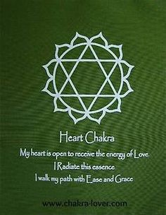 spirituality philosophy Spiritual energy healing chakras crown chakra heart chakra root chakra third eye chakra Higher consciousness throat chakra solar plexus chakra sacral chakra