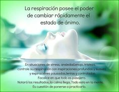 www.clinicasamoaone.com