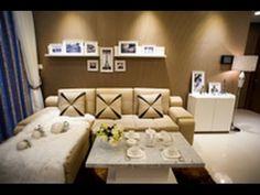 Thiết kế thi công nội thất căn hộ 2 phòng ngủ - North Sunrise City  #bedroom #sunrisecity #thietkenoithat #thicongnoithat #zanofurniture #noithatzano