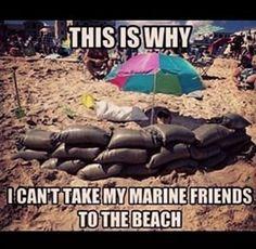 Military Grade Apparel | Military Humor | Blog