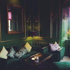 Decor, Living Room, Curtains, Home, Home Decor