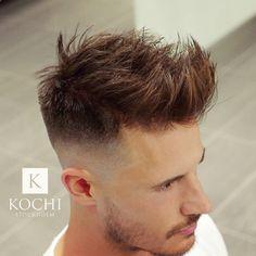 @haircutdiagram @mensgroomingroom Ko-Chi Tu.stockholm