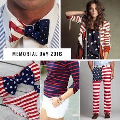 Memorial Day weekend is next weekend!! Don't know about you but we're planning our #patriotic outfits already! #starsandstripes #memorialday #lneconsulting