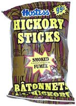 Hostess (now owned by Pepsico) Hickory Sticks sold in Canada but can be shipped to the U. Canadian Things, I Am Canadian, Canadian Food, Canadian History, Canadian Bacon, Hickory Sticks, Toronto, Canada 150, Salty Snacks