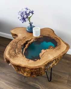 epoxy resin table how to make . epoxy resin table diy how to make .