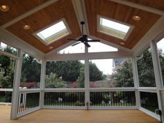 Google Image Result for http://imagesbd02.olx.com/images/0/64/55/1329575164_1000285955_1-Pictures-of--Raleigh-Deck-Screen-Porch-Builder.jpg