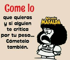 Spanish Memes, Spanish Quotes, Feeling Down, How Are You Feeling, Mafalda Quotes, Funny Memes, Jokes, Funny Videos, Laughter Therapy